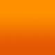 Турнир Алина лого