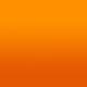 горячая линия ЕГЭ Алины Кабаевой лого