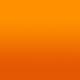 спорткомплекс в цхинвале лого